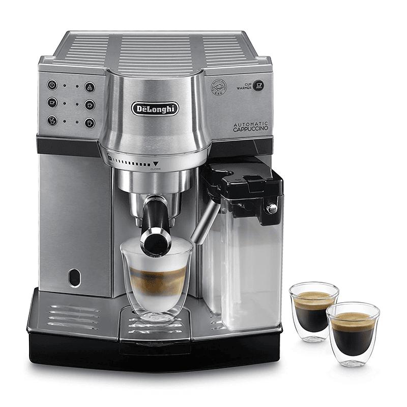 DeLonghi EC 860 Espressomaschine