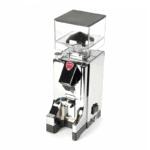 Espressomühle Eureka Mignon MCI