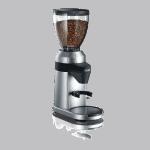 Graef CM800 Espressomühle