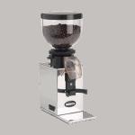 Espressomühle Nemox Lux