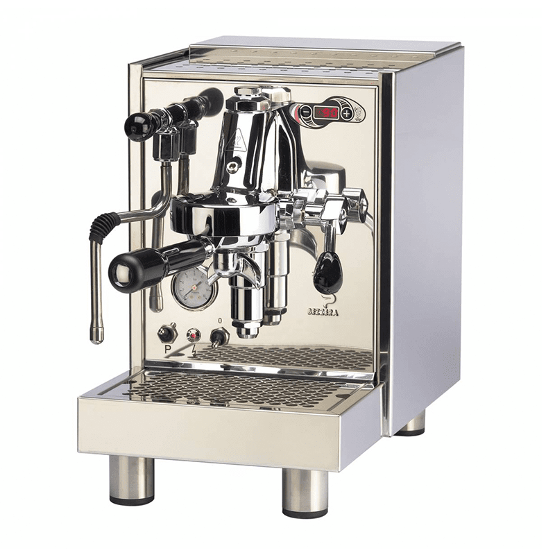 Bezzera Unica Espressomaschinemaschine