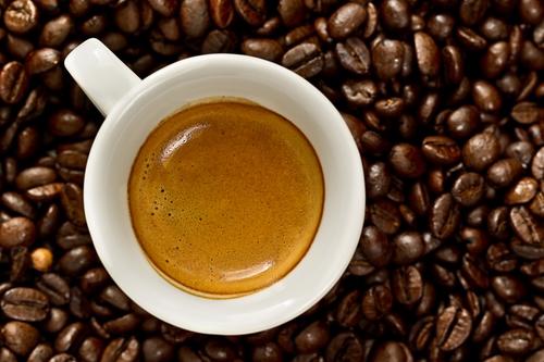 Espresso Espressomaschine Siebträger