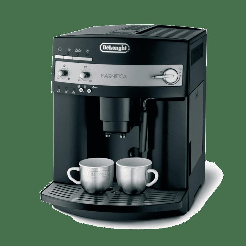 De'Longhi Magnifica ESAM 3000.B Kaffeevollautomat