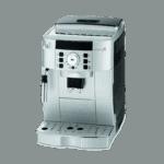 Delonghi Magnifica S ECAM 22.110.SB Kaffeevollautomat