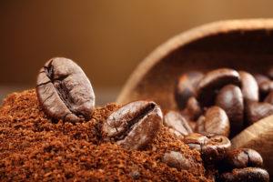 Modellwahl des Kaffeevollautomat