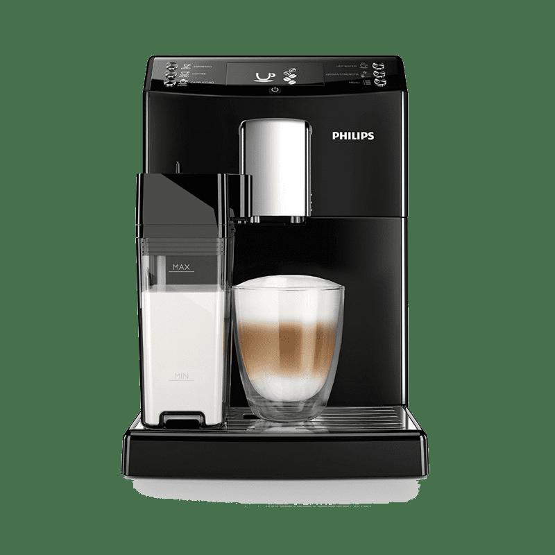 Philips EP3550/00Kaffeevollautomat
