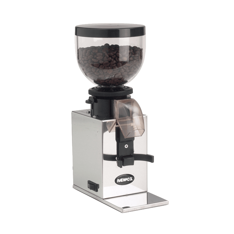 Nemox Lux Espressomühle