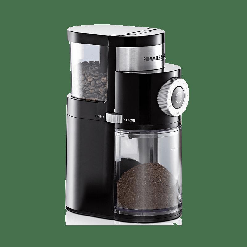 Rommelsbacher EKM 200 Espressomühle