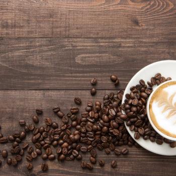 Bester Kaffee Und Espresso Darauf Kommt Es An
