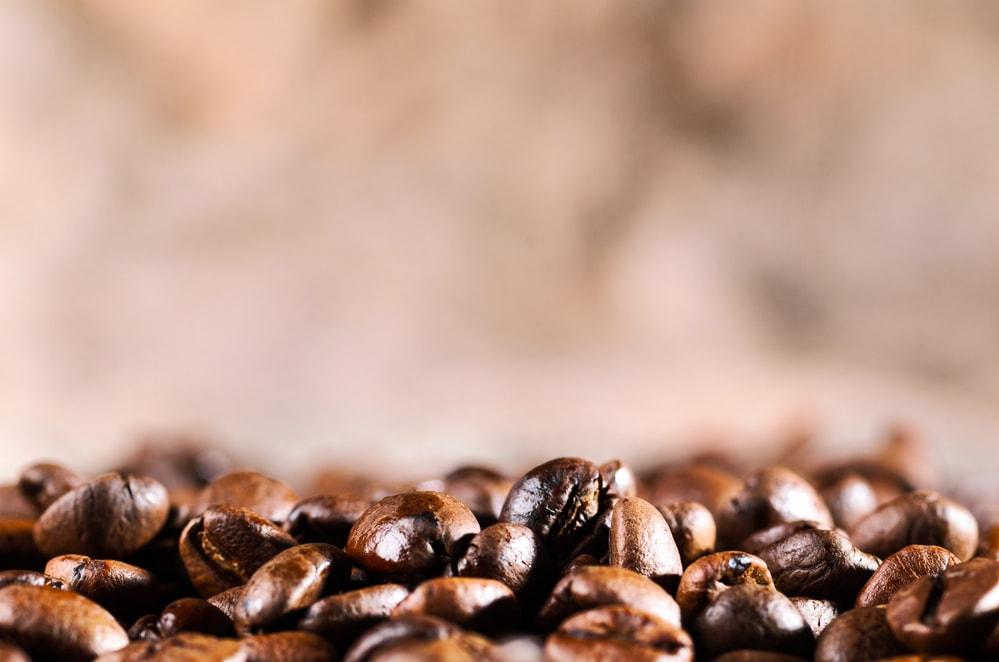 Der beste Kaffe für Kaffeevollautomaten