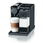 De'Longhi EN 560.B Nespresso Lattissima Touch Kapsel Maschine