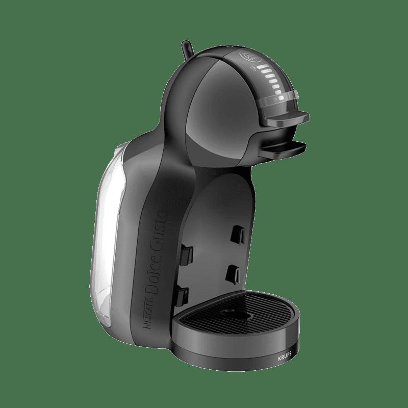 Krups Nescafé Dolce Gusto Mini Me KP1208 Kapselmaschine