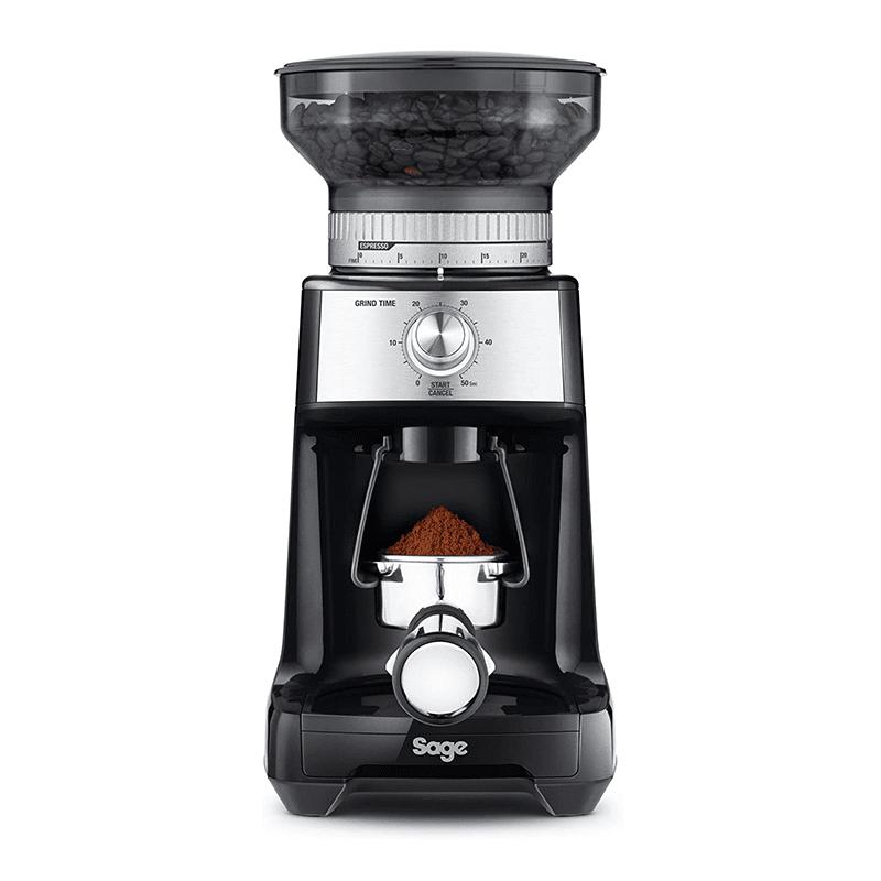 Sage Appliances SCG600 Espressomühle