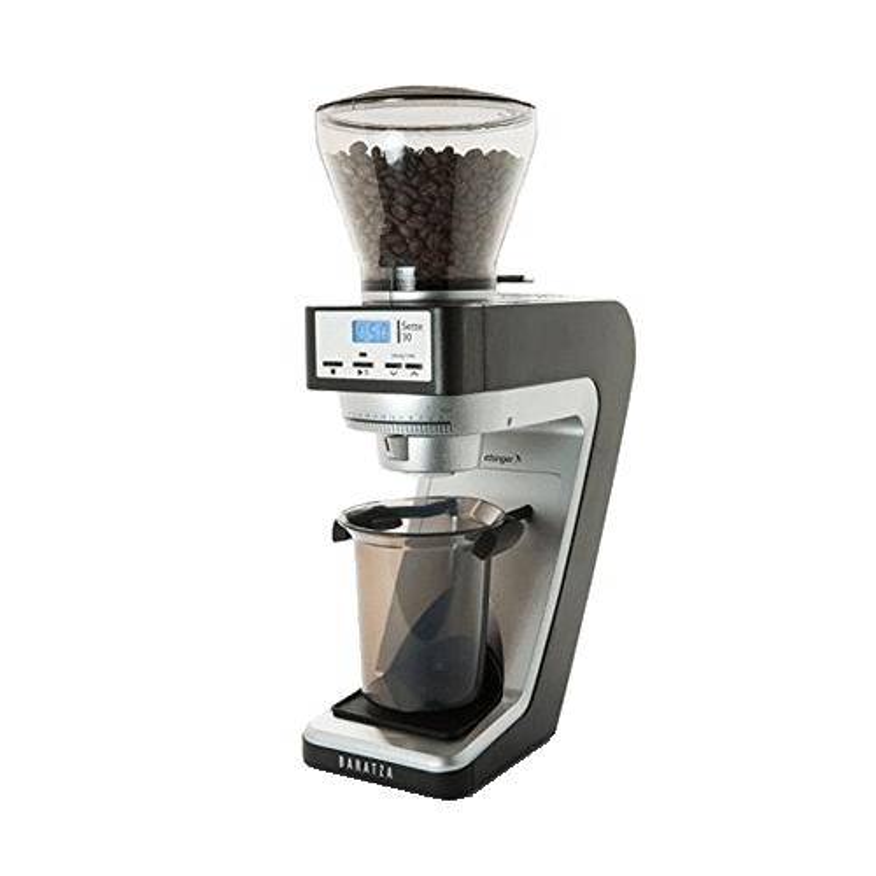 Baratza Sette 30 Espressomühle