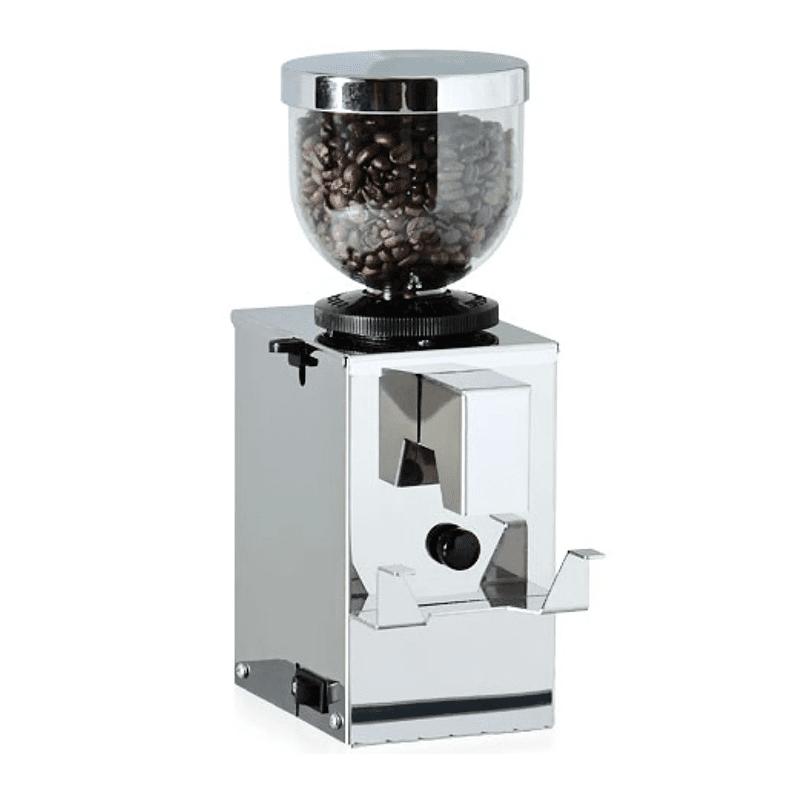 Isomac Macinino Professional Inox Espressomühle