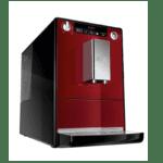 Melitta Caffeo Solo E950-104