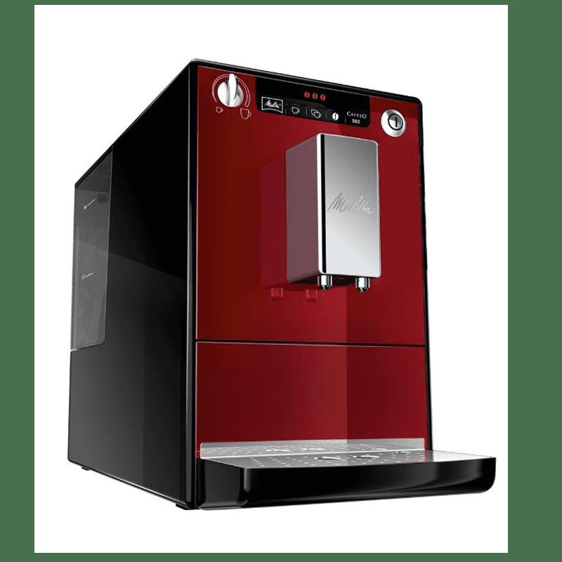 Melitta Caffeo Solo E950-104 Kaffeevollautomat