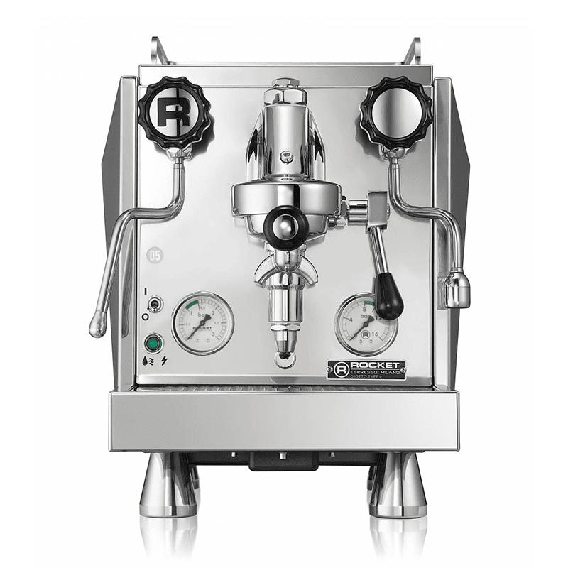 Rocket Giotto Type V Espressomaschine