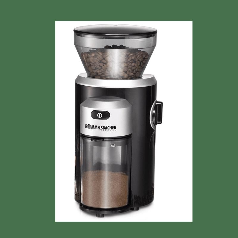 Rommelsbacher EKM 300 Espressomühle
