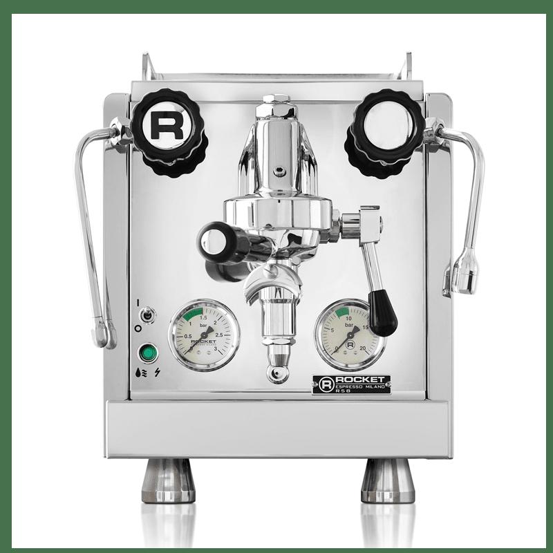 Rocket R58 Espressomaschine