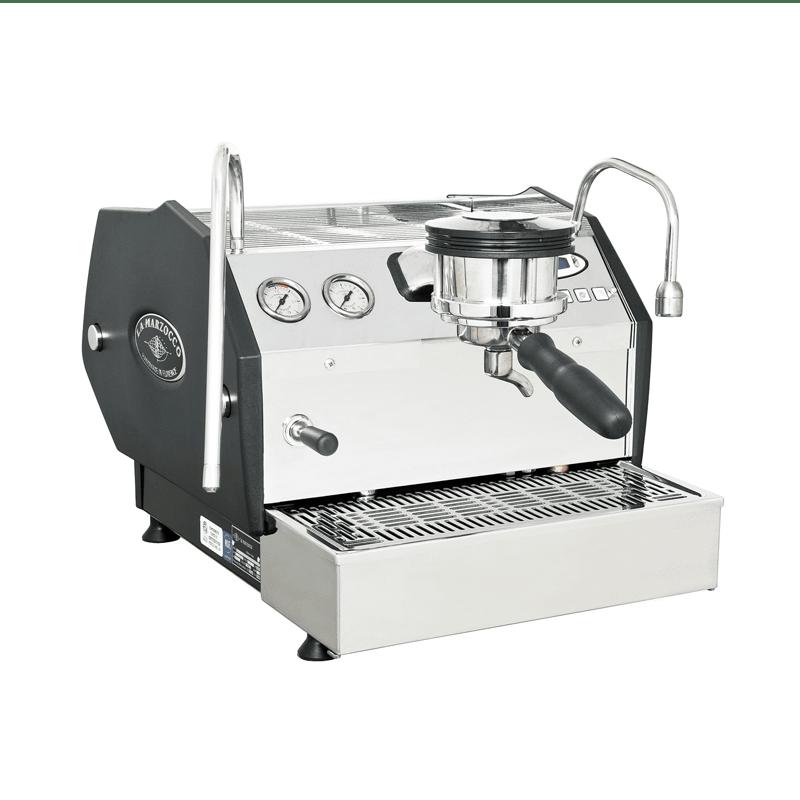 La Marzocco GS/3 Espressomaschine