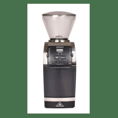 Mahlkönig Vario Home V3 Espressomühle