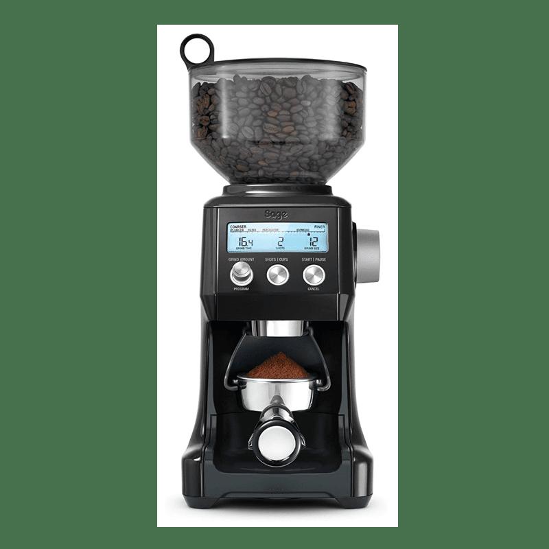 Sage SCG820 the Smart Grinder Pro Espressomühle