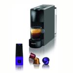 Die Krups Nespresso XN110B Essenza Mini
