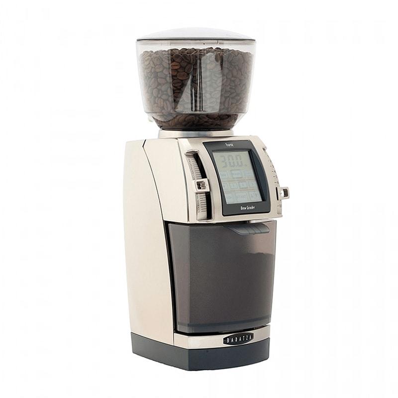 Baratza Forté Espressomühle