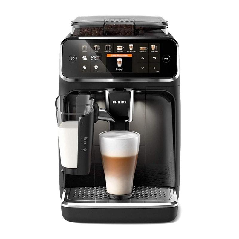 Philips 5400 Serie EP5441/50 Kaffeevollautomat
