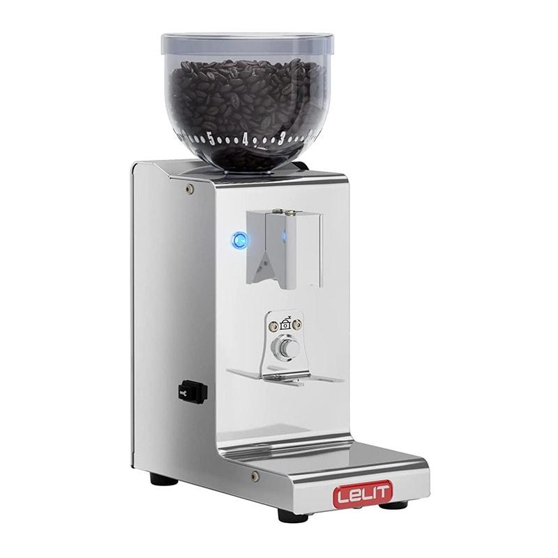 Lelit Fred PL044MMT Kaffeemühle